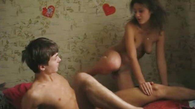 Asian suka pembengkokan cara sex paling hot