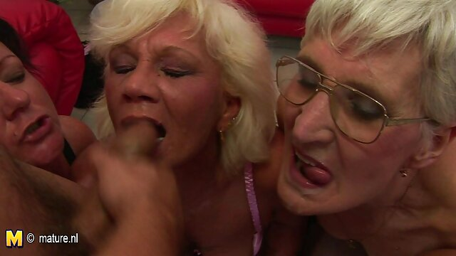 Sekolah hubungan sex yg hot Regular-Chanel Santini, Natalie Mars