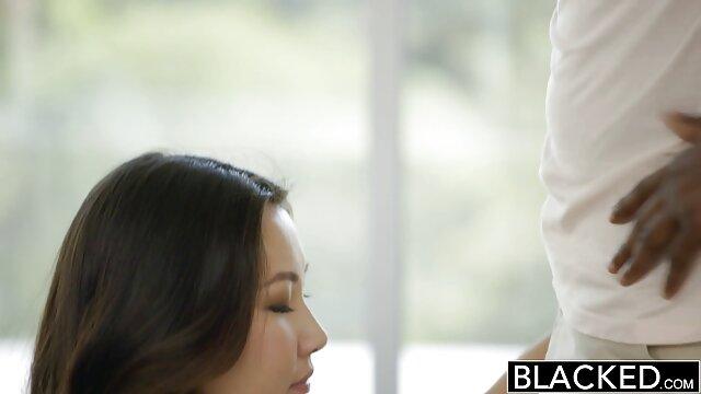 Creampie dari Asian tsgirl cara seks hot Jane