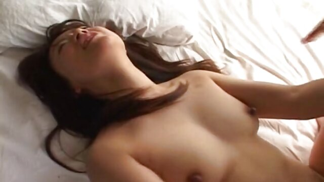 Super hot porno video seks hot terbaru perbatasan 8. Bagian B