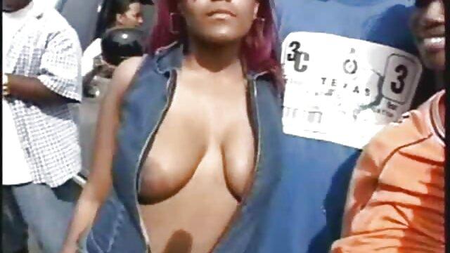 Video porno Extreme HD di Rockys cara seks hot City 3. Bagian B