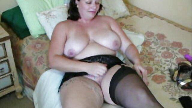Anal video seks yang paling hot menghapus masalah teknis seksi bisa membantu Aubrey Kate, Chanel Santini