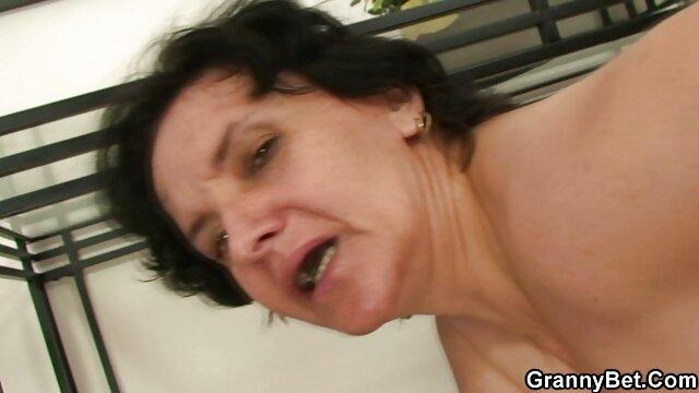 Milf video hubungan sex hot untuk Victoria yang cantik reputasi