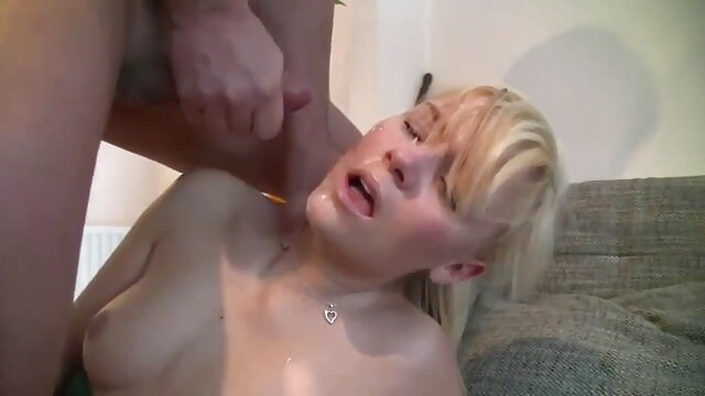 Si seks paling seksi Jepang pornn Marie mitsutani vol. 046
