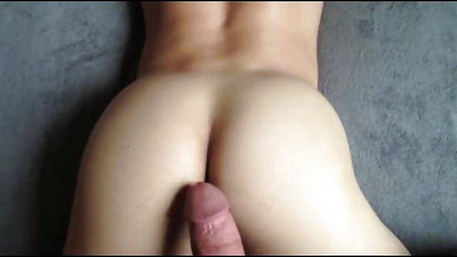 Tanpa pelana seks
