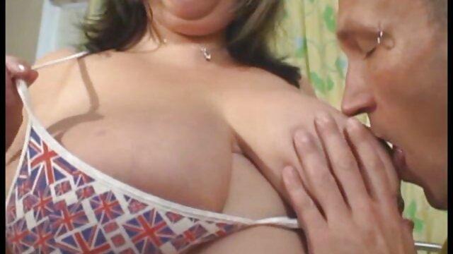 Lillian, Sydney aku suka sek hot girl seks.
