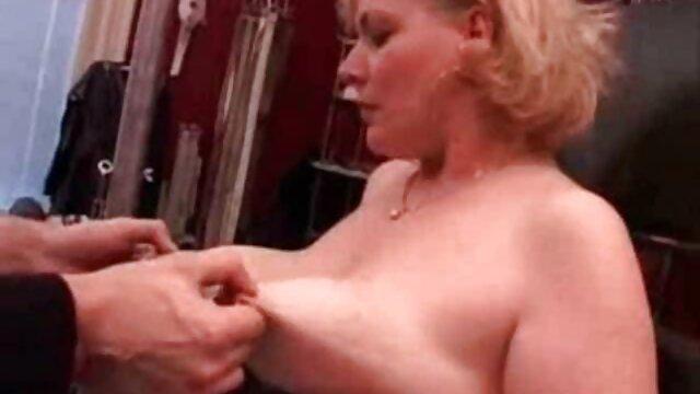 Sexy piercing