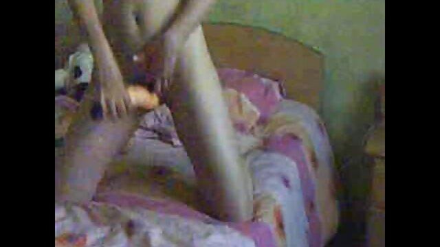 Tugas sek paling hot berat baja putri Nikitina
