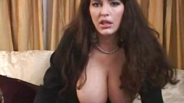 Rachel, Jenna, cinta cara sex paling hot relaksasi.