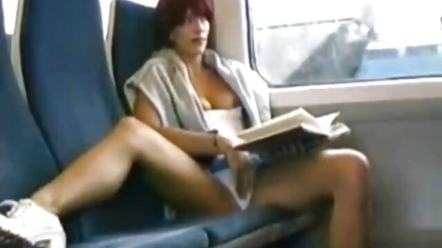 Sensasi menggelitik cara sek hot orgasme, 720p
