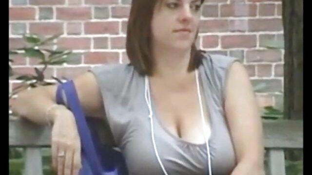Brutal-Missy-ini adalah video sex paling panas cara untuk bertahan